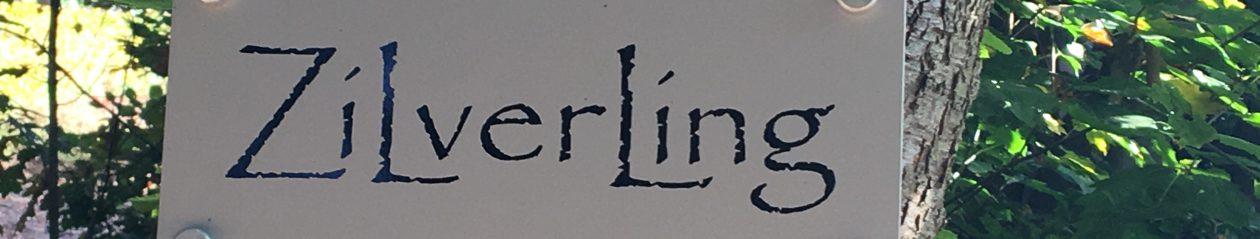 ZiLverLing